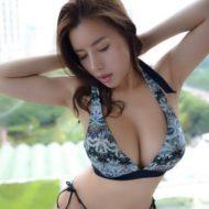 永井マリア<br><p>Maria Nagai</p>