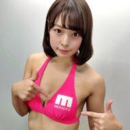 八木奈々<br>nana-yagi