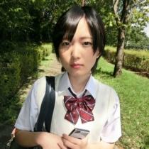 鶴馬さとみ<br><p>Tsuruma Satomi</p>