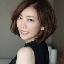 甘乃つばき<br><p>Tsubaki Kanno</p>