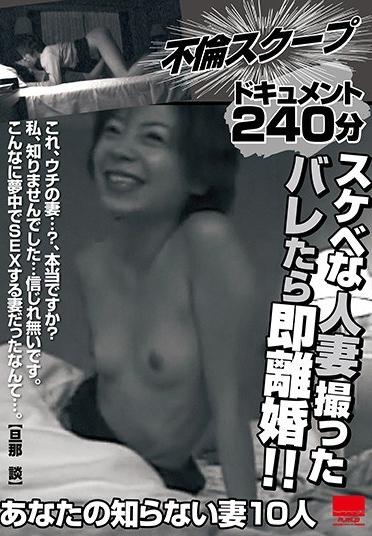5642hodv21519pl.jpg