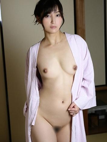 吉永塔子 4 [292MY-366]