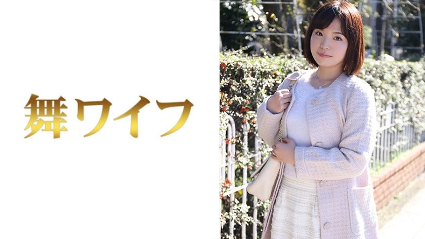 pb_e_292my-379.jpg
